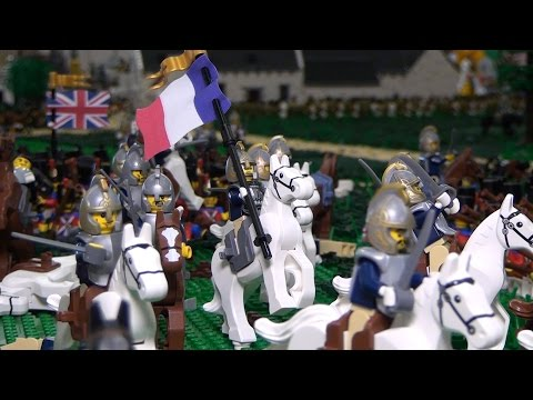 15-foot-lego-battle-of-waterloo-–-brickfair-virginia-2015