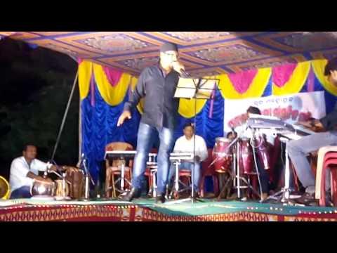 Sima dein gale Prema film Golapi Golapi by...