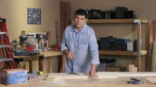 Simpson Strong-tie Diy Workbench Kit