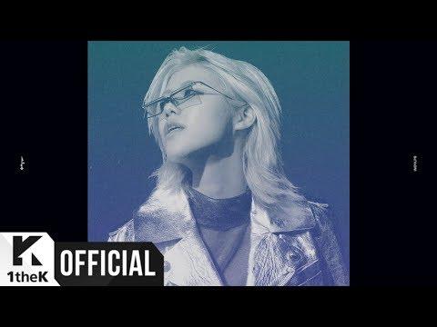 [MV] So!YoON!(황소윤) _ zZ'City
