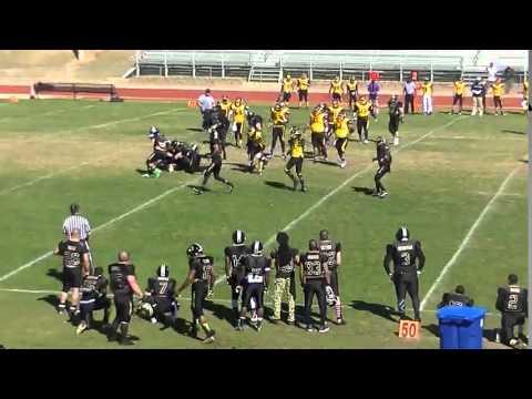 Commandos vs Bull City Saints 3 14 2015 1253993