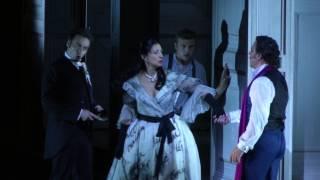 Don Giovanni - final primer acte (2016/17)