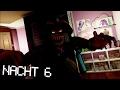 NACHT 6 GESCHAFFT! | Boogeyman 2 - Nacht 6 (Deutsch/German)