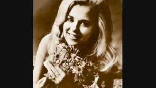 Connie Smith - Haunted Heart (unissued) YouTube Videos