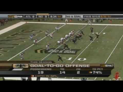 Reggie Bush In HD(Must watch highlights!)