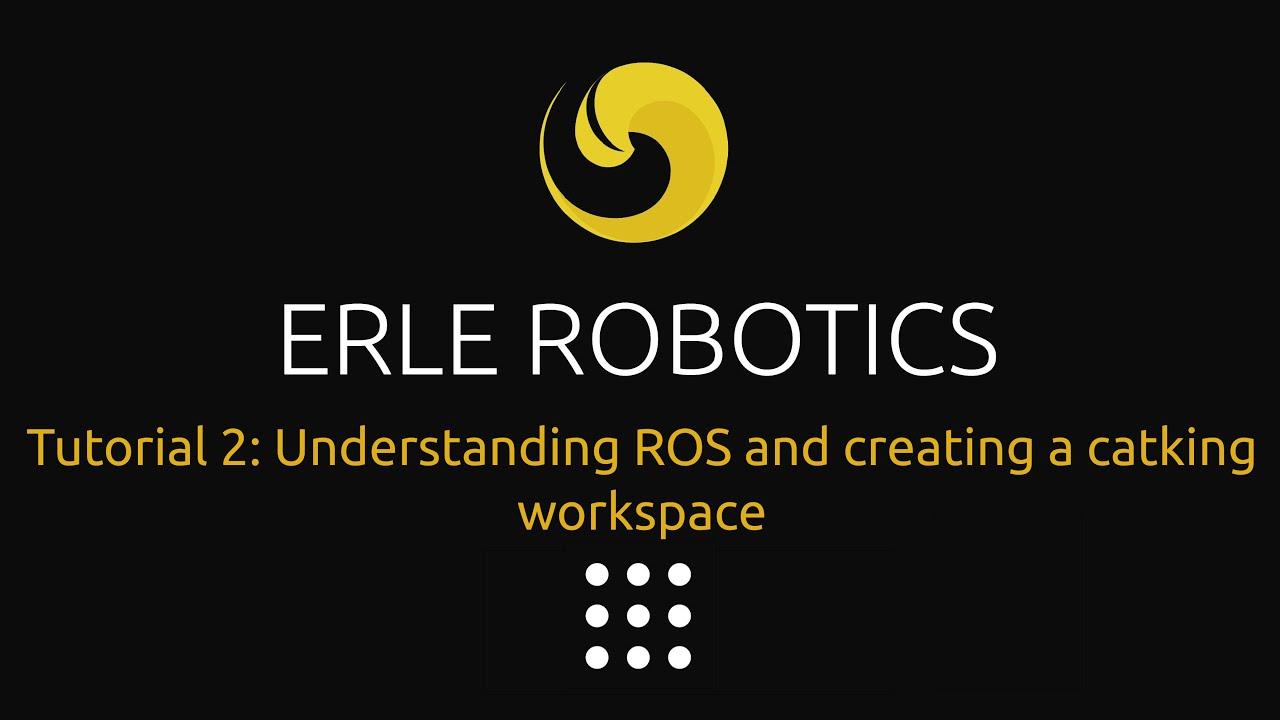 ROS robotics news: tutorials Archives