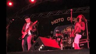 O Último dos Moicanos - Versão Instrumental - Mustang