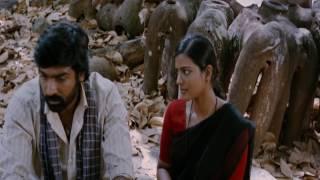 Pannaiyarum Padminiyum | Aishwarya Rajesh  Romance