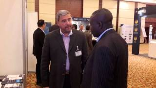 Gerchik & Co at 15th Mena Forex Expo(, 2015-12-04T17:39:43.000Z)