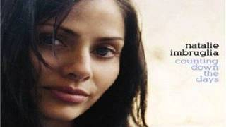 Watch Natalie Imbruglia When Youre Sleeping video