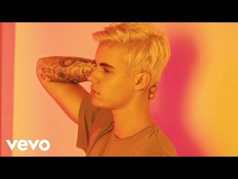 Justin Bieber – Company (Official Music Video)