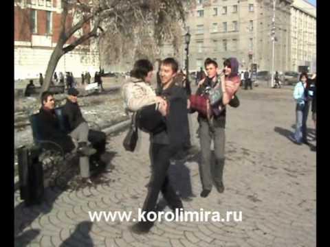 секс знакомство в новосибирске без регистрации и смс