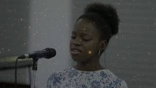Spontaneous Worship at TY Bello's Ft. Jemima Oduwaiye and George- GOD IS HERE