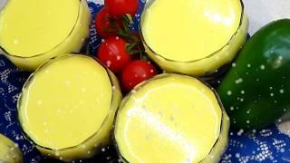 Заливное-закуска с грибами. Шикарная закуска на НОВОГОДНИЙ Праздничный стол