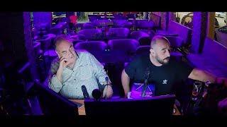 Marmita-live: Στέφανος-Σαράντος (20.06.2019) | Marmita-sports.gr