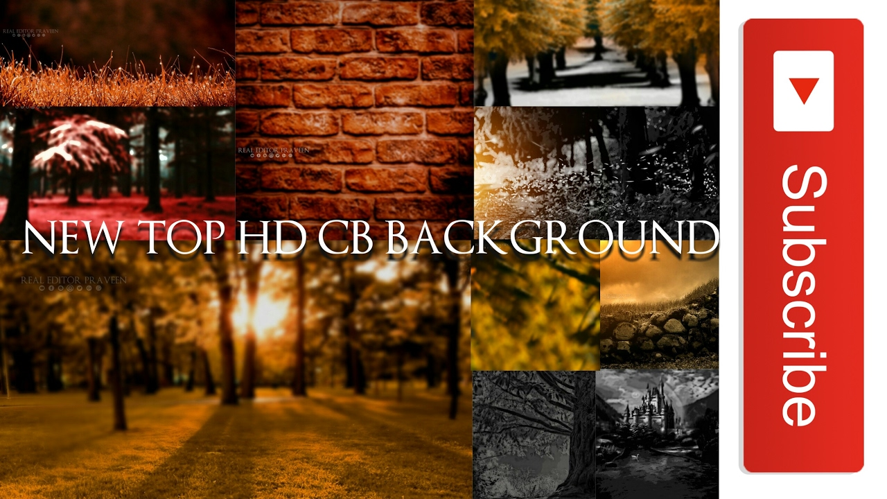 Download 45+ Background Hd Cb HD Terbaru
