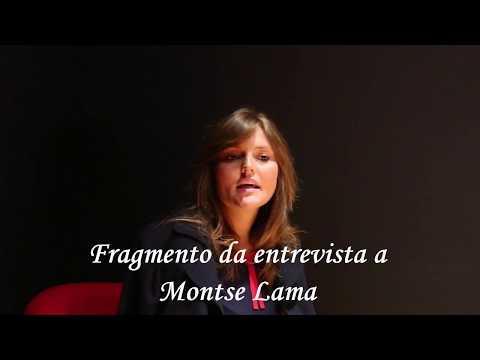 Anuncio entrevista Montse Lama 1