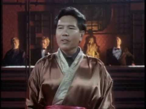 Shootfighter 1993 John Barrett as Mongoose VS. Chris Casamassa as Creon