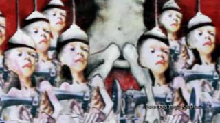 SEVEN - GOLA - Artisti #5