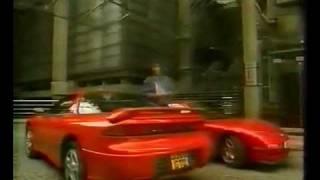 top gear mazda rx 7 vs mitsubishi 3000gt vr 4