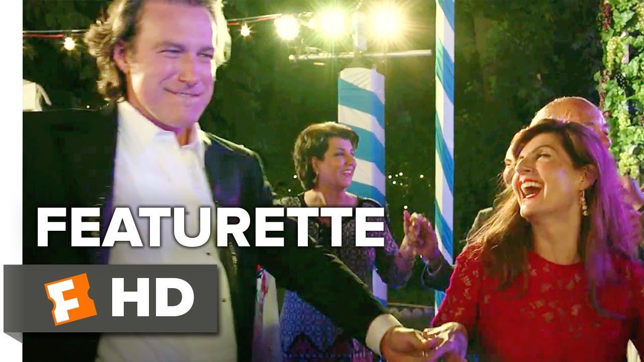 Greek Wedding Movie Wedding Photography