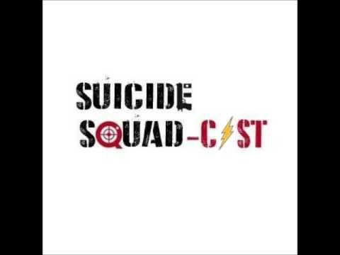 Squad-Cast: Flash Season 2 Episode 2: A Flash of Two Worlds.