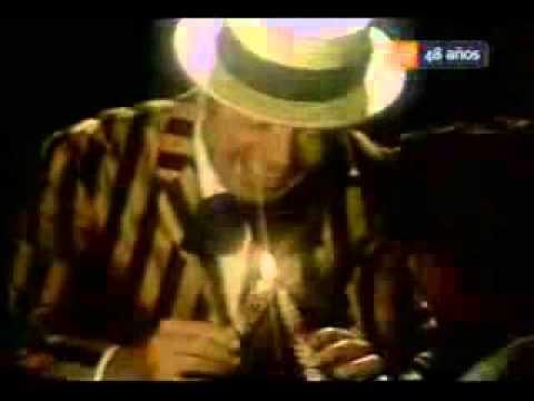 De mano en mano   Navidad en Amrica Television 1982