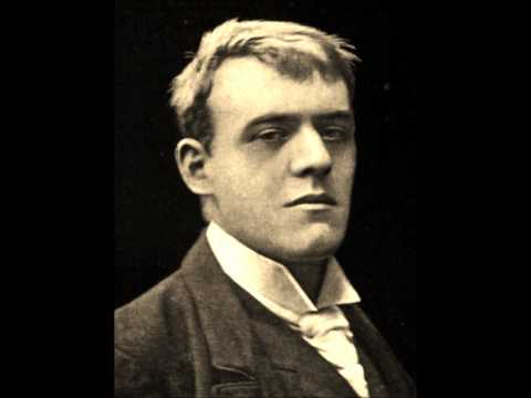 A Guide to Boring by Hilaire Belloc