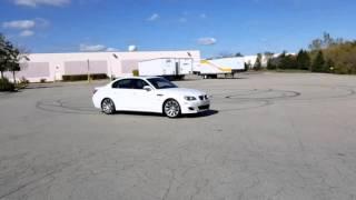 50 Cent Liviu Vasilica, Gojira Snoop Dogg- Robot Armasar Attack Remix, BMW M5 E60 drift Chicago