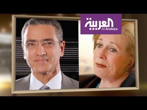ماذا طلب جمال السادات بعيد اغتيال والده من حسني مبارك؟  - نشر قبل 2 ساعة