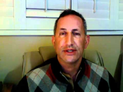 Attorney Brian D Lerner: Why you should hire a good immigration attorney