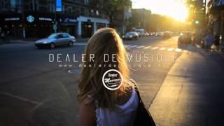 Fakear - Tigers (Thylacine Remix)