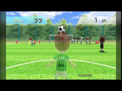 wii fit [5]