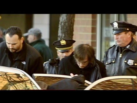Inside the Family of Sandy Hook Elementary School Shooter Adam Lanza