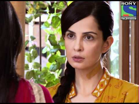 Kuch Toh Log Kahenge  Episode 194  5th July 2012