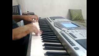 موسيقى عدنان ولينا