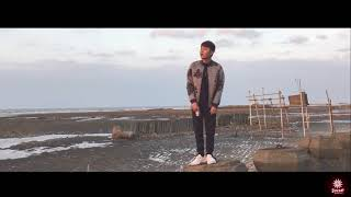 Xunday(西瓜) - 【那些你很冒險的夢】(EDM Cover) thumbnail