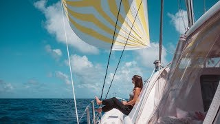 sailing-life-when-it-s-good-it-s-good-overnight-sail-to-huahine