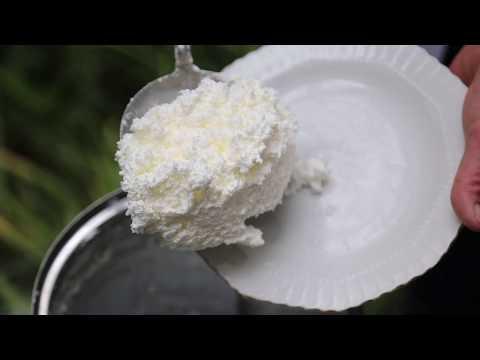 Butter Fly 5,5 Litre Yayık Tereyağ Yapma Makinası - Netvitrinim.com
