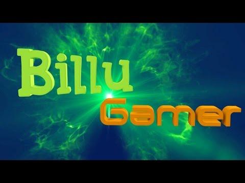 billu-gamer-teaser-trailer-|-shriya-sharma-,-rohan-shah-,-girija-joshi-,ajay-nagrath