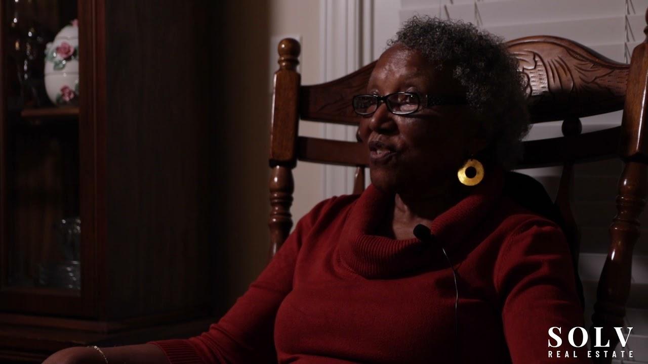 Kathleen Blake Testimonial