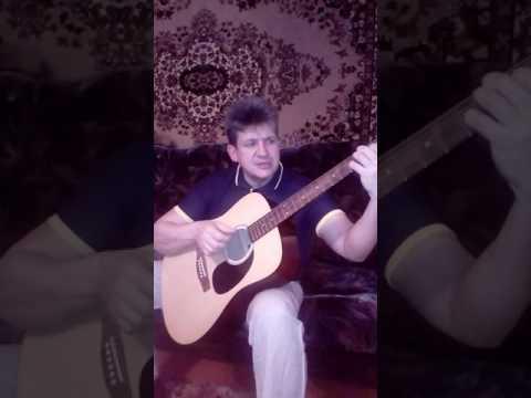 Мишель Серова Песню - specificationagain
