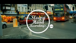 House the House - Dj Competition @ Ministry of Sound Club, London | Sleepy Head Recordings