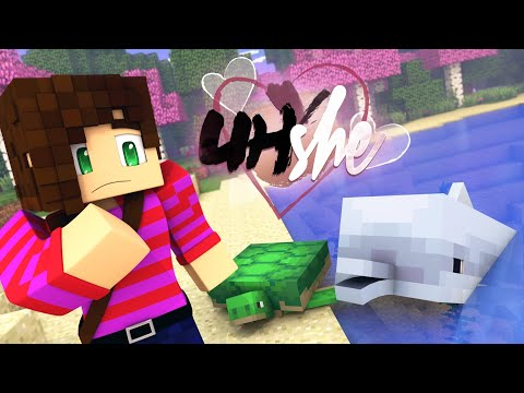 Will One of YOU Please Be My Teammate?! | UHShe S11 Ep.4
