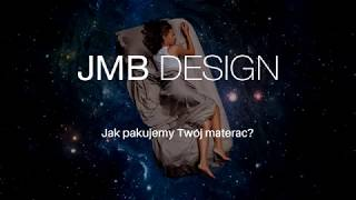 Jmb Design Viyoutube