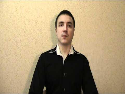 Улучшение потенции народными средствами мариинск