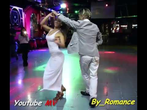 Narin Yarim - Dance