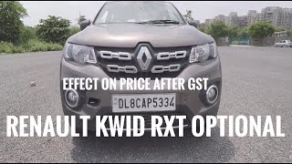Download Video renault kwid 2017 | 2017 renault kwid rxt | 2017 kwid | रीनॉल्ट क्विड 2017 | 2017 kwid climber MP3 3GP MP4