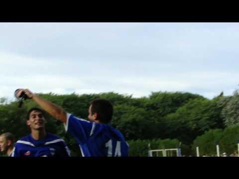 Sportivo - Mutual UTA.MP4