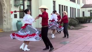 La Capsula (Video Archive)